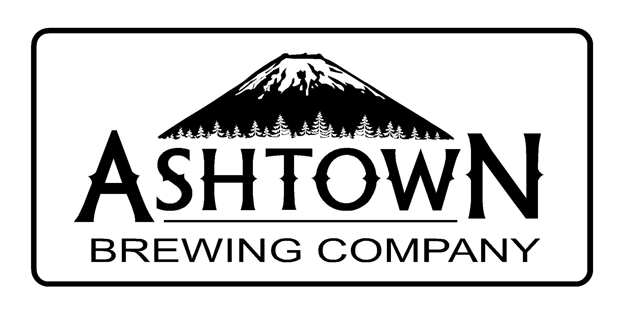Ashtown Brewing