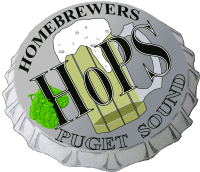 Homebrewers Of Puget Sound - HoPS Club