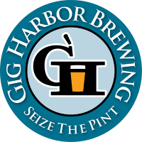 Gig Harbor Brewing Co