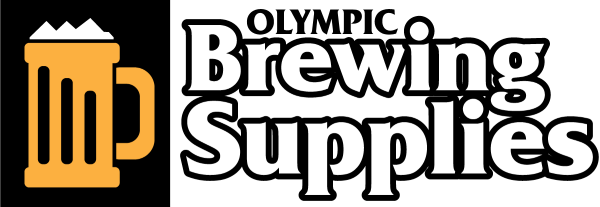 Olympic Brewing Supplies