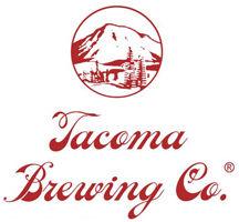 Tacoma Brewing Co.