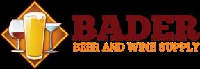 Bader Beer & Wine Supply