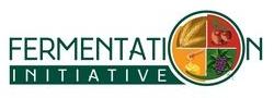 Fermentation Initiative