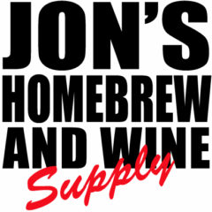 Jons Homebrew And Wine Supply